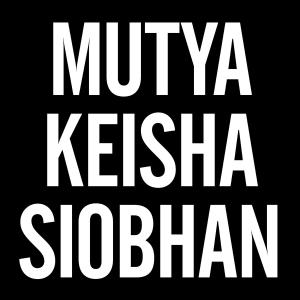 5. Mutya Keisha Siobhan - Flatline