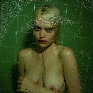 Sky Ferreira - Night Time My Time