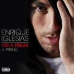 Enrique Iglesais - I'm A Freak