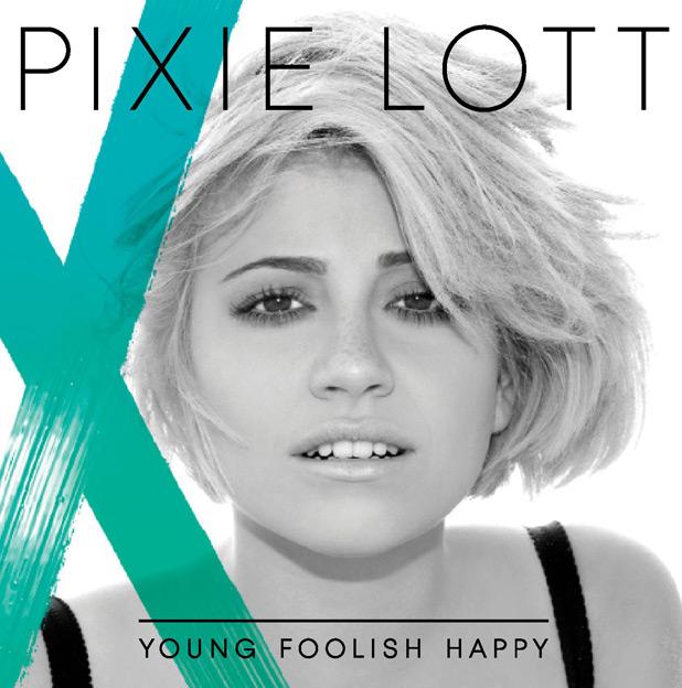 618_music_pixie_lott