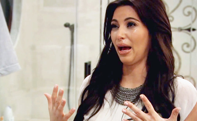 kim-kardashian-crying-face-2