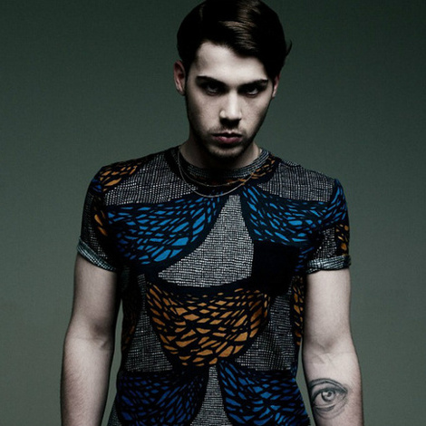 aiden-grimshaw-and-tattoos-gallery