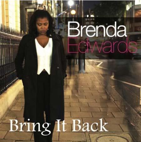 Brenda_Edwards_Bring_It_Back_450x453