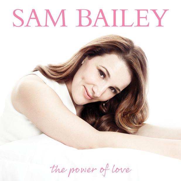 sam-bailey-the-power-of-love-album-artwork