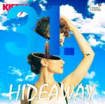 31. Kiesza - Hideaway