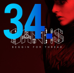 34. BANKS - Beggin' For Thread