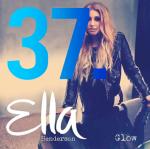 37. Ella Henderson - Glow