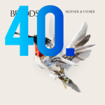 40. Broods - Mother and Father