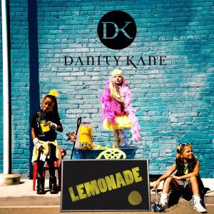 16. Danity Kane - Lemonade (feat. Tyga)