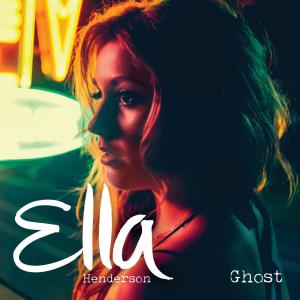 13. Ella Henderson - 'Ghost'