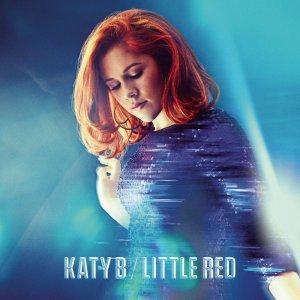 Katy B